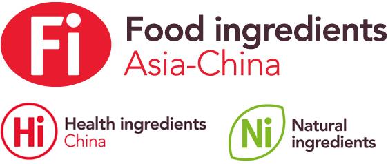 FI Asia-China
