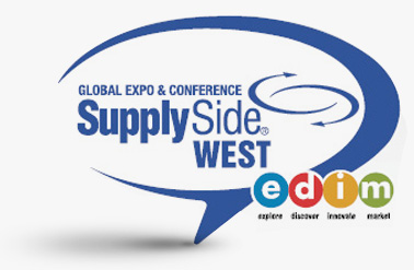SupplySide-West-2013