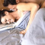 Treatment of Premature Ejaculation - EJACON