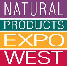 naturalproductsexpo