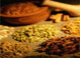 Herbal Formulation – Botaniex